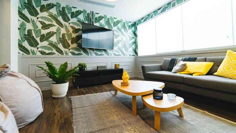 15 Best Free Online Interior Design Courses (2021)