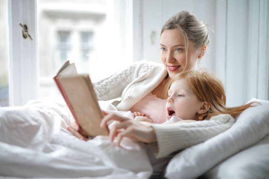 best reading quotes for kids